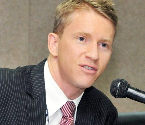 Brendan Vickers, Economic Adviser at the Commonwealth Secretariat, says African countries are engaged in a range of global, regional and bilateral negotiations on trade and trade-related issues.