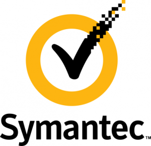 Symantec, a global dealer in cyber security, reported in 2013 that cybercrime wasincreasing in Africa at a faster rate than in any other region.