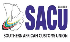 Southern African Customs Union and East African Community negotiate a Tripartite Free Trade Area (TFTA) that could see a larger market comprising 26 countries with a combined population of nearly 625 million people and an estimated total Gross Domestic Product (GDP) of approximately US$1.0 Trillion established.
