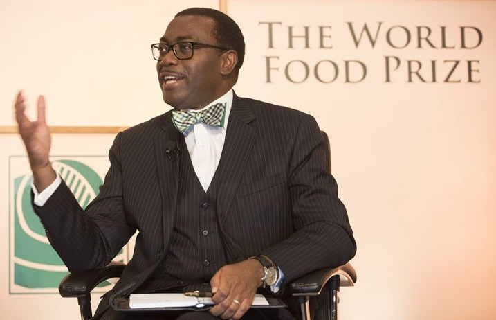 To transform its agriculture, Dr Akinwumi Adesina said, Africa must develop a new agrarian system that combines smallholder farmers with a new dynamic generation of medium and large commercial farmers, with mechanisation being made a top priority.