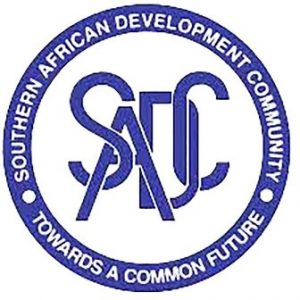 Southern Africa Development Community, SADC, is one of the three regional economic communities (RECs) that make up Africa's Tripartite Free Trade Area