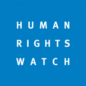 Human Rights Watch (HRW) says Trump's Expanded 'Mexico City Policy' has led to cuts in HIV and Reproductive Care, loss of training and equipment from non-governmental groups for government health clinics, and widespread confusion about its implementation.