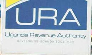 China has agreed to give Uganda a US$30 Million grant to support the modernisation of Uganda Revenue Authority (URA)