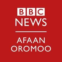 BBC Afaan Oromo Service goes on radio