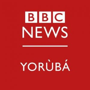 BBC Yoruba service will concentrate on original journalism from its target region