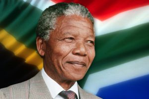 """Nelson Mandela, former President of South Africa, is quoted to have observed, """"If you talk to a man in a language he understands, that goes to his head. If you talk to him in his language, that goes to his heart."""""""